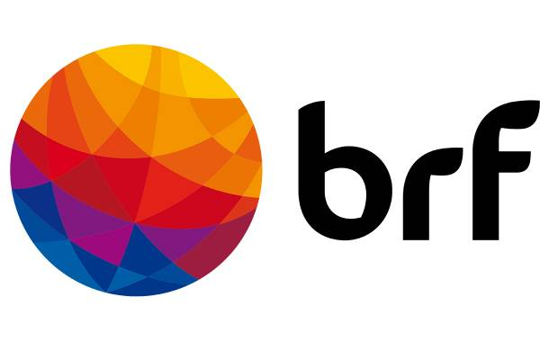 BRF and Marfrig end merger talks