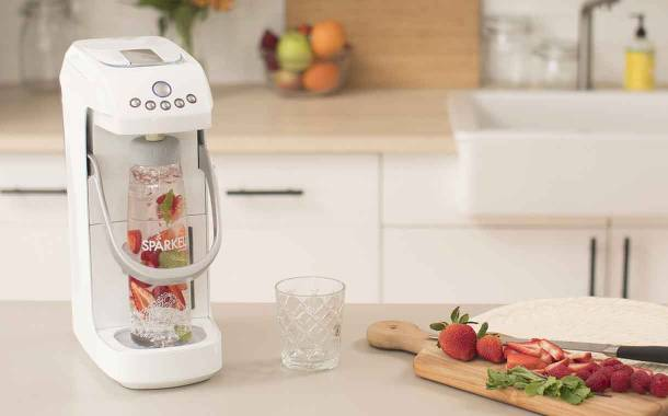 Bonne O Holdings closes $7.5m financing to launch drinks system