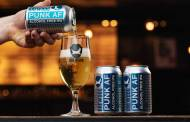 BrewDog expands low-alcohol craft beer offer with Punk AF