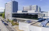 Bühler opens Cubic innovation campus after $50m investment