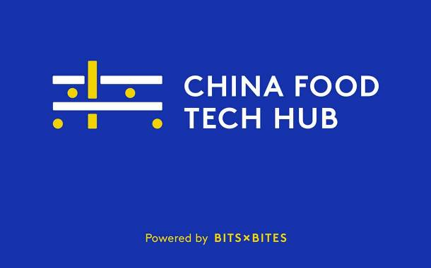 Danone, PepsiCo among founders of new China food tech platform