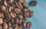 GEA constructs instant coffee plant in Vietnam for Tata Coffee
