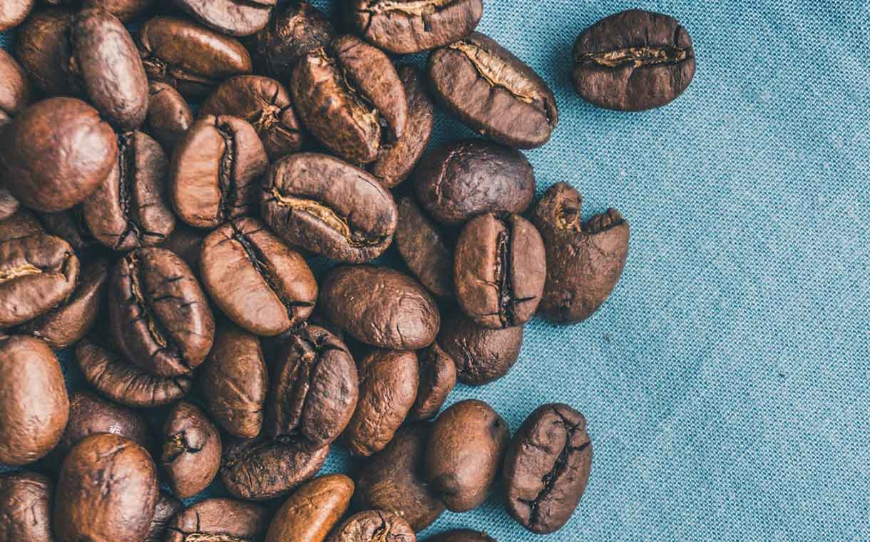 Olam Coffee announces new sustainability targets for 2025