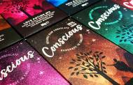 Qualvis creates compostable packaging for chocolate brand