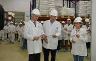 Gelymar doubles production capacity after $15m investment