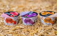 Graham's The Family Dairy launches cottage cheese line