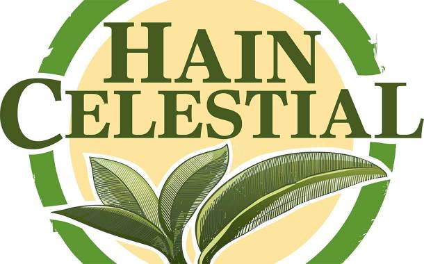 Hain Celestial offloads its Hain Pure Protein business for $80m