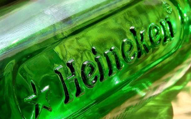 Heineken enters Ecuador with acquisition of local brewer Biela