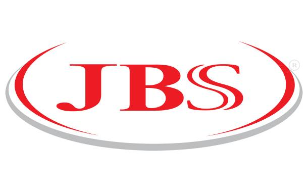 JBS to acquire US meat company Empire Packing for $238m