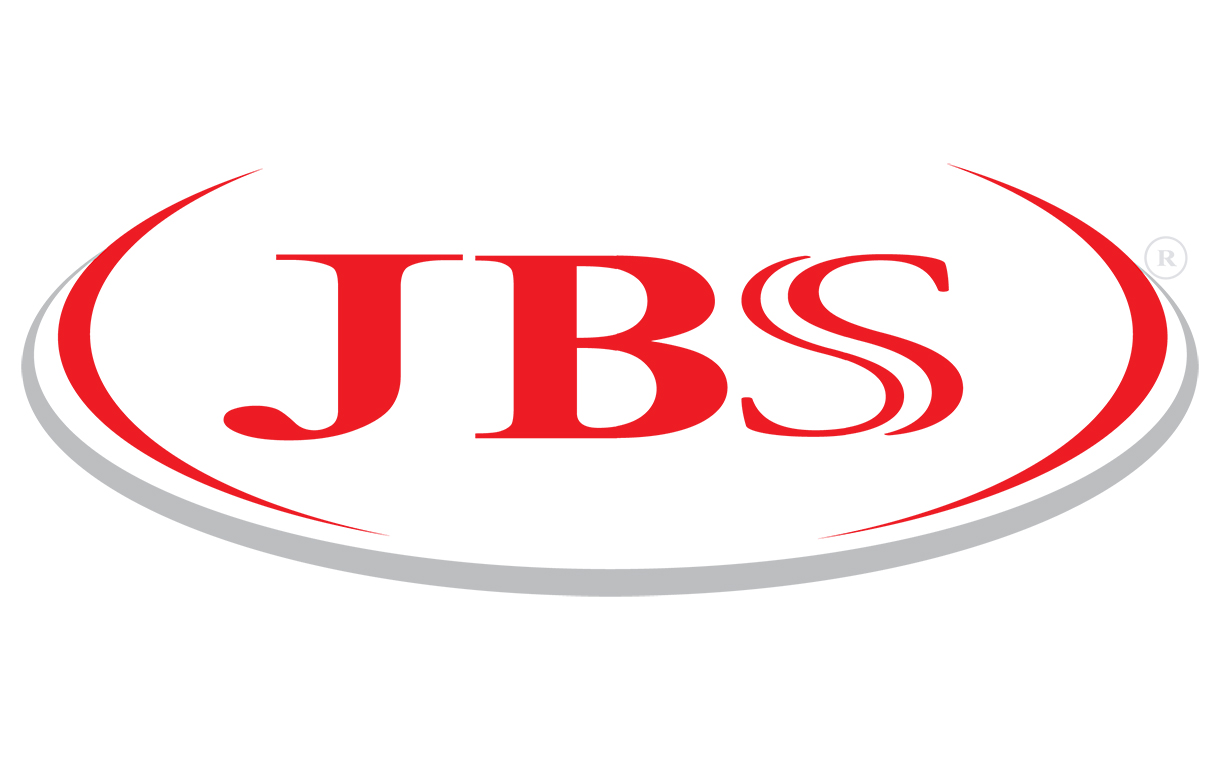 JBS USA invests $95m to expand Nebraska beef production facility