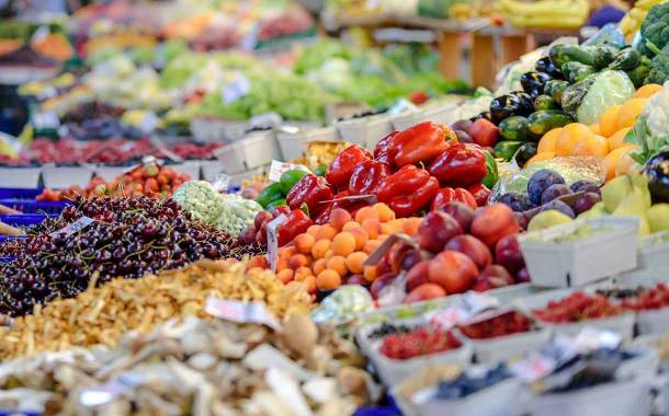 EU proposes to increase price transparency in food supply chain
