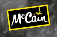 McCain acquires 70% stake in Brazilian food company Sérya