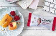 Wessanen adds to Mrs Crimble's range with Lunchbox Loaf Cakes