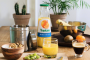 PepsiCo launches reusable packaging pilot with Loop