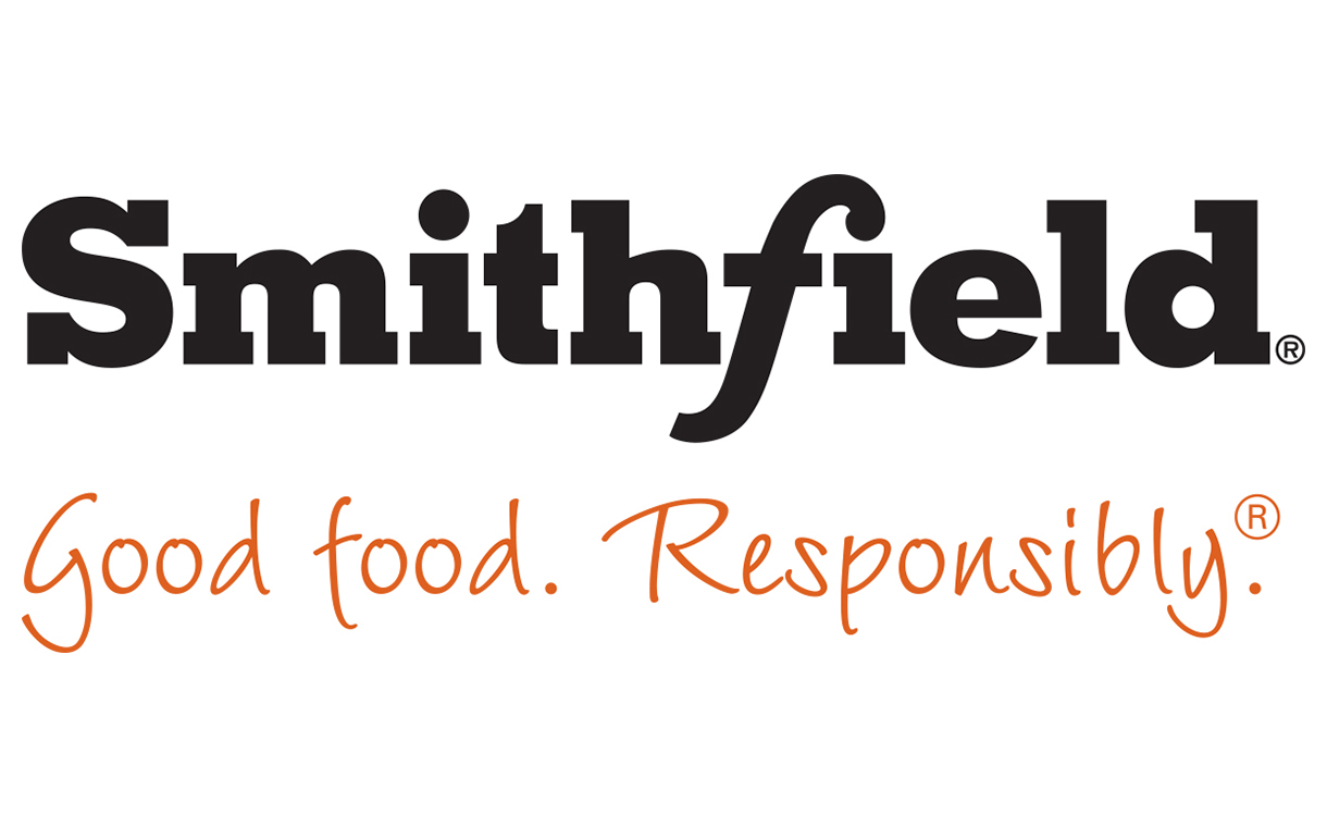 Smithfield Foods announces retirement of president and CEO