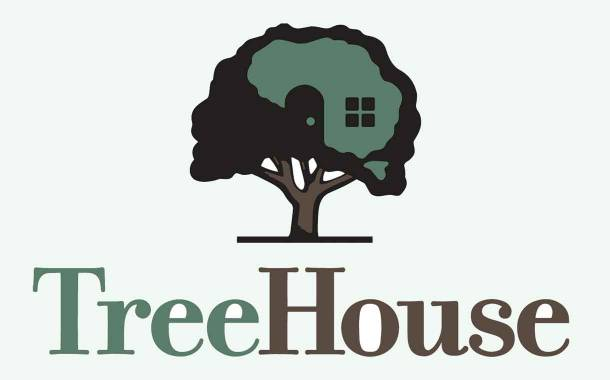 TreeHouse Foods offloads snacks unit to Atlas Holdings for $90m