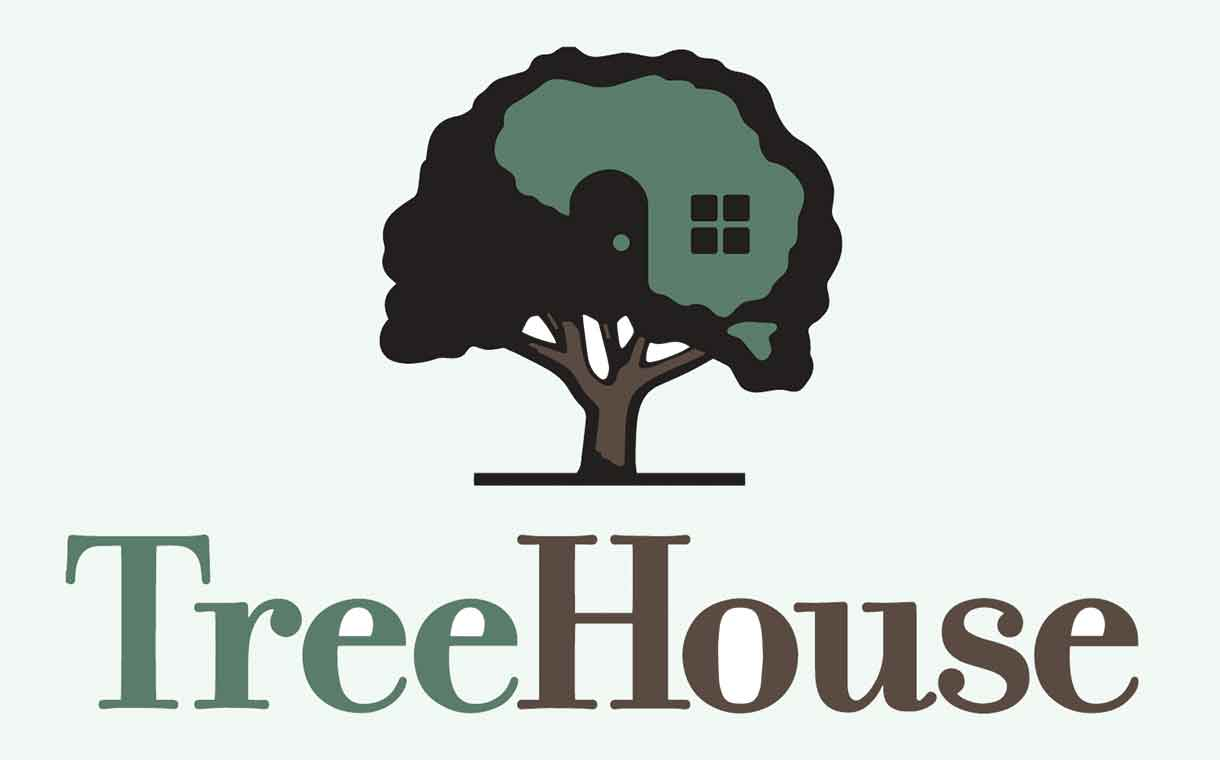 TreeHouse Foods appoints William Kelley as permanent CFO
