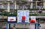 Heineken uses Ultimaker 3D printing solutions at Spanish site