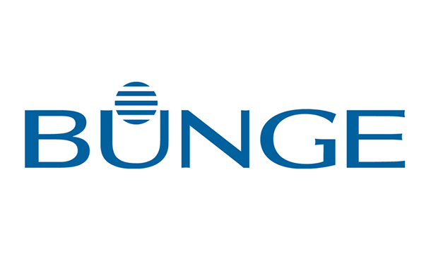 Bunge launches programme to monitor soybean crops for its indirect supply chain