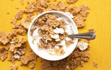 TreeHouse Foods to sell its ready-to-eat cereal business