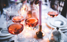 Top five global wine industry trends of 2019