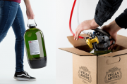 Top food and drinks industry packaging innovations from 2019