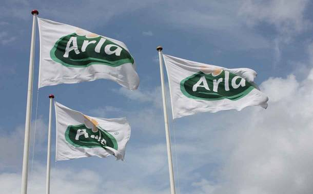 Arla Foods UK acquires logistics provider PLC 24/7