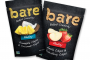 Bare Snacks releases Medleys range of fruit and coconut chips