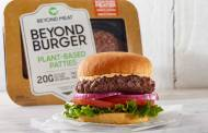 Beyond Meat and Roquette ink pea protein supply agreement