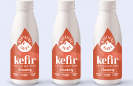 'Soaring demand': Tesco plans to stock more kefir dairy products