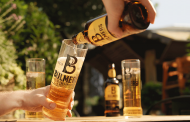 Heineken UK to add nutrition and calorie labels to cider packaging