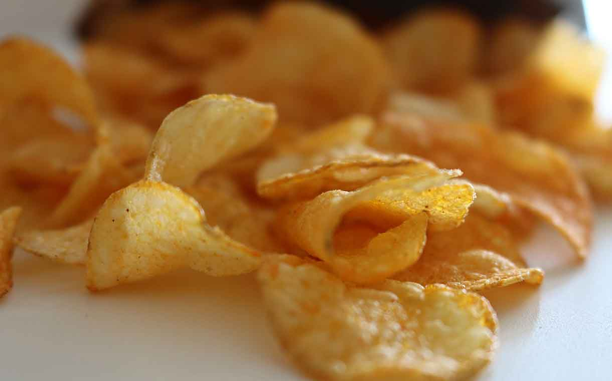 Ultra-processed food linked to early death, research suggests
