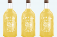 Eden Mill launches mango and pineapple flavour gin liqueur