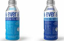 Canned water brand Ever & Ever launched by Vita Coco maker