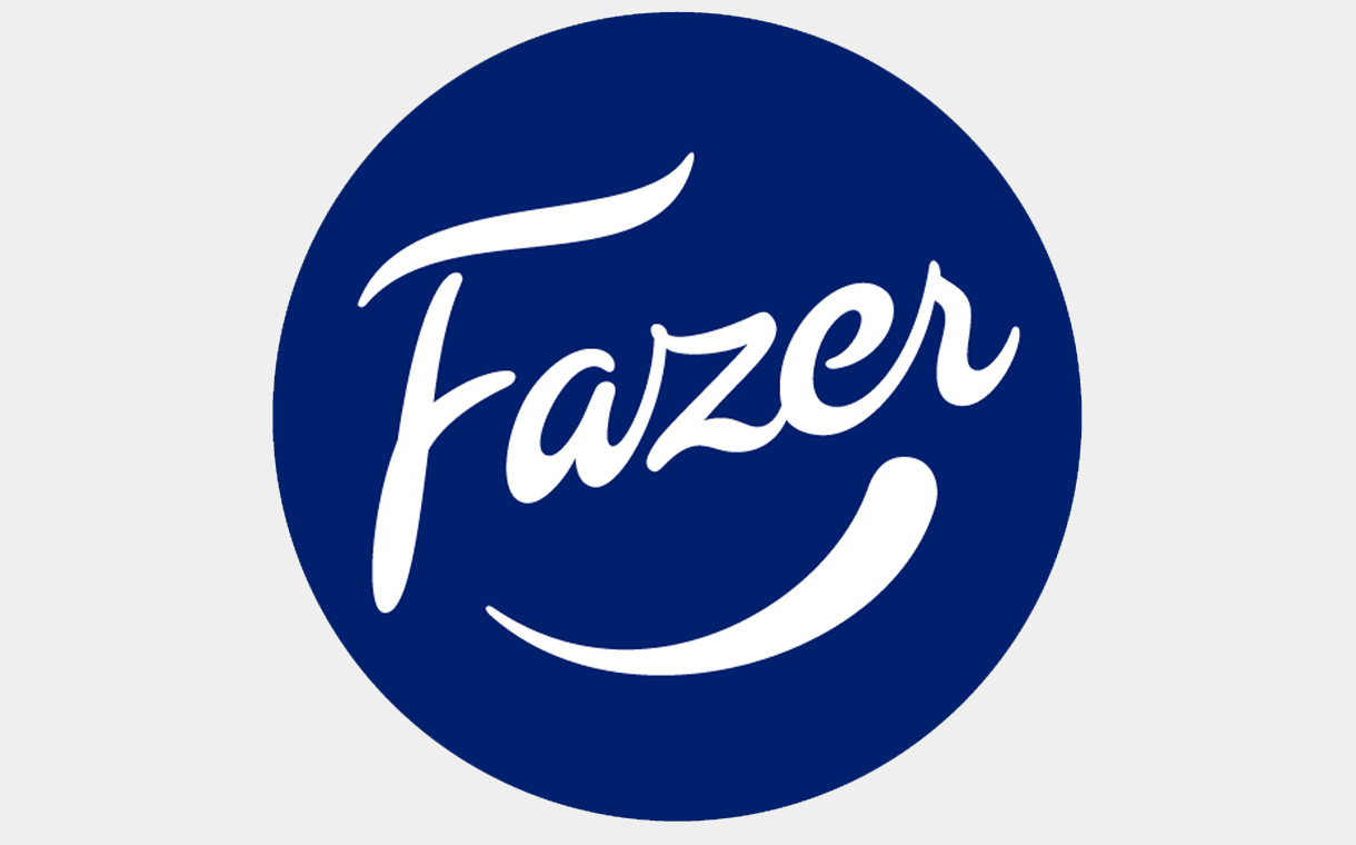 Fazer Group offloads its Food Services business for 475m euros
