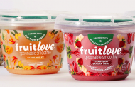 Kraft Heinz introduces Fruitlove range of smoothies with yogurt