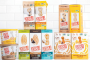Mondelēz International acquires majority stake in Perfect Snacks