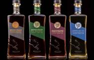 Pernod Ricard buys majority stake in Rabbit Hole Whiskey
