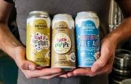 Kellogg's and Seven Bro7hers create more beers from cereal