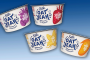 Danone North America debuts Silk range of oat milk yogurts