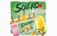 Unilever launches wrapper-less Solero multipack to cut plastic