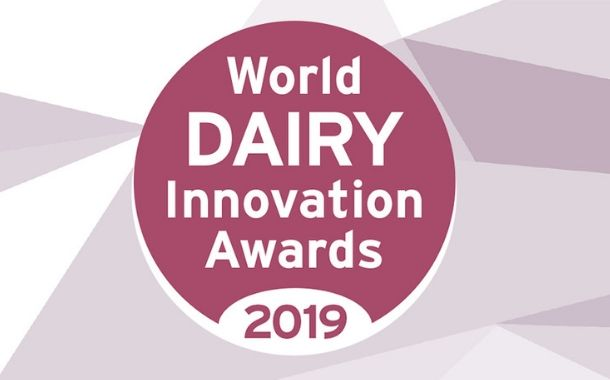 World Dairy Innovation Awards 2019: finalists announced