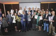 World Dairy Innovation Awards 2019 winners revealed