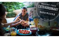 Tate & Lyle collaborates with Long Life Dairy in South Africa