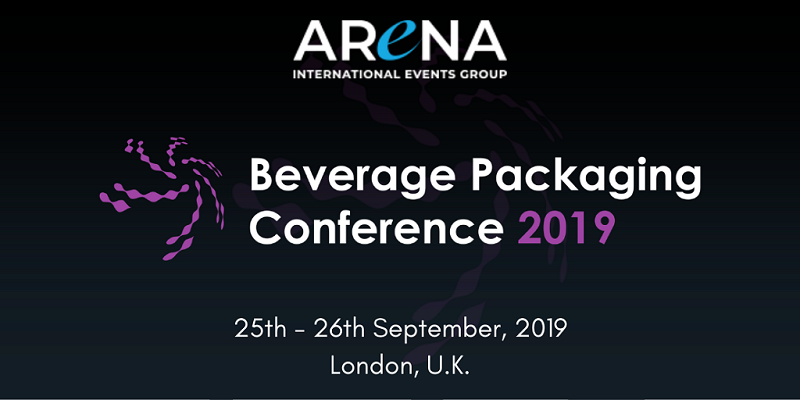 Food and beverage industry events - FoodBev Media