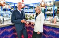 Ardagh Group signs ten-year supply agreement with Absolut