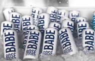Anheuser-Busch to acquire remaining stake in Babe Wine