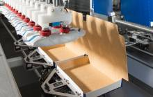 Bosch sells packaging machinery division to CVC Capital Partners