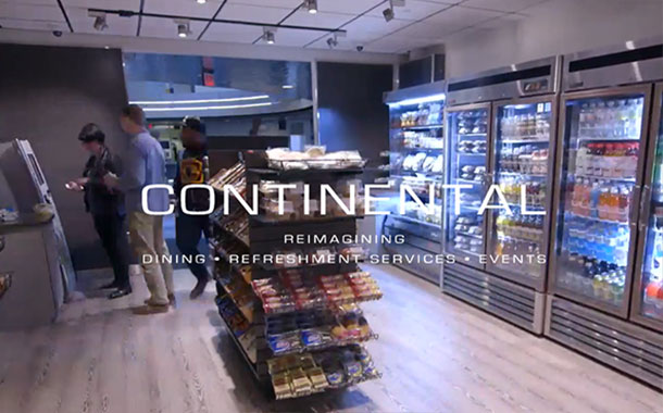 Continental acquires US-based Northern Vending Company