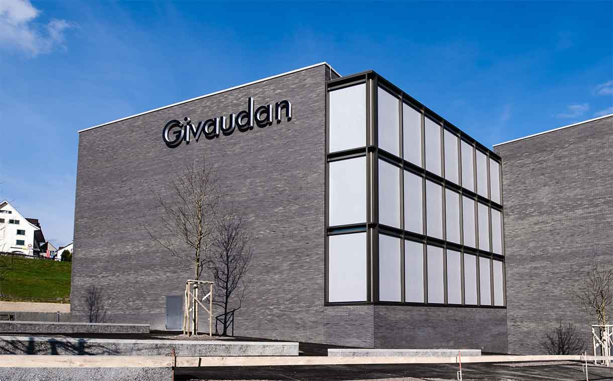 Givaudan acquires flavour and ingredient company Ungerer